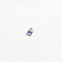 10k ohm Trimpot Variable Resistor 6mm