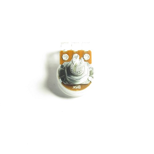 5k ohm Lin Potentiometer PCB Mount